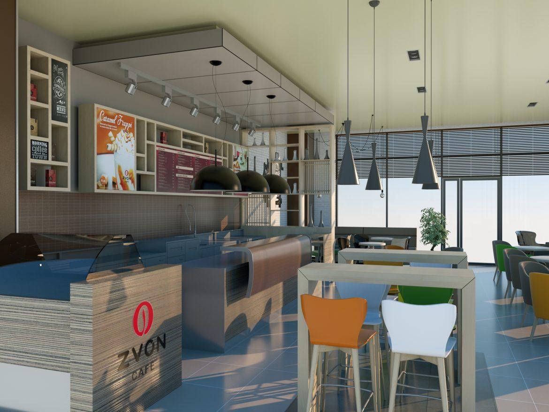 Zvon Cafe 02