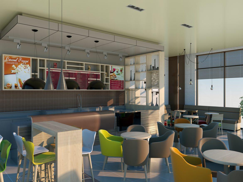 Zvon Cafe 03