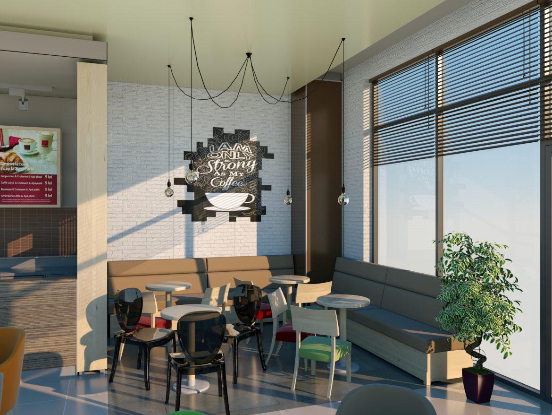 Zvon Cafe 07