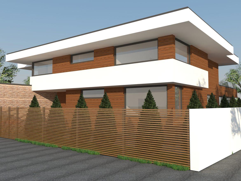casa pipera 02