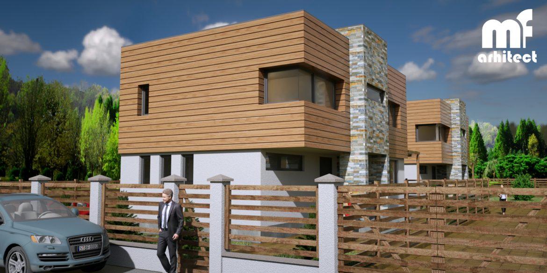 Proiect Casa 02