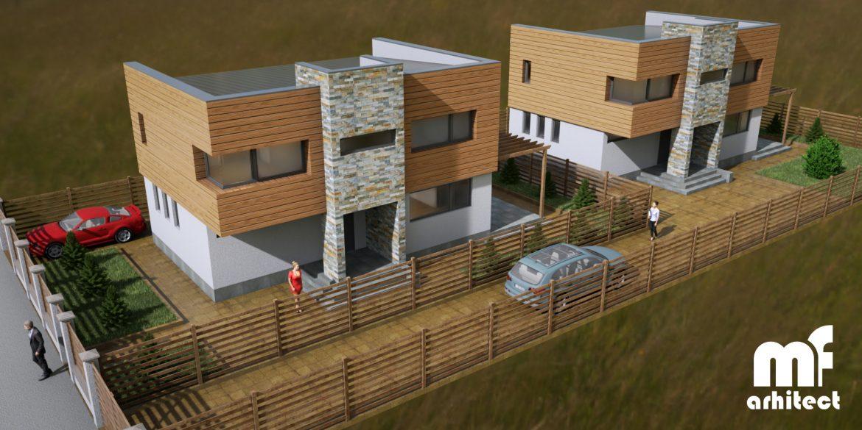 Proiect Casa 05