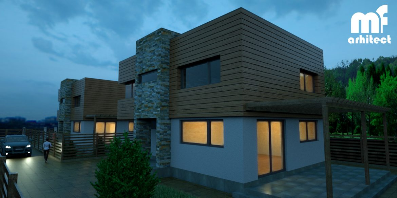 Proiect Casa 06