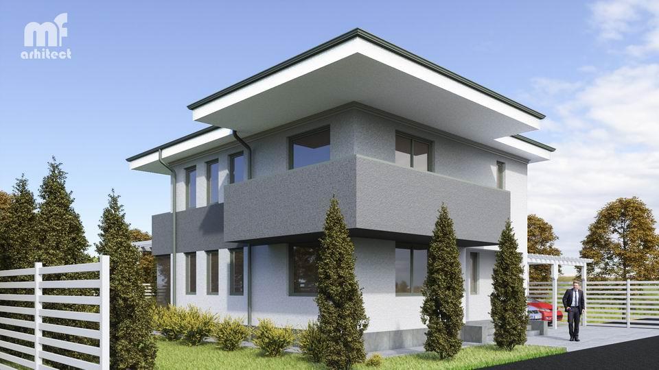 Casa P+E 05