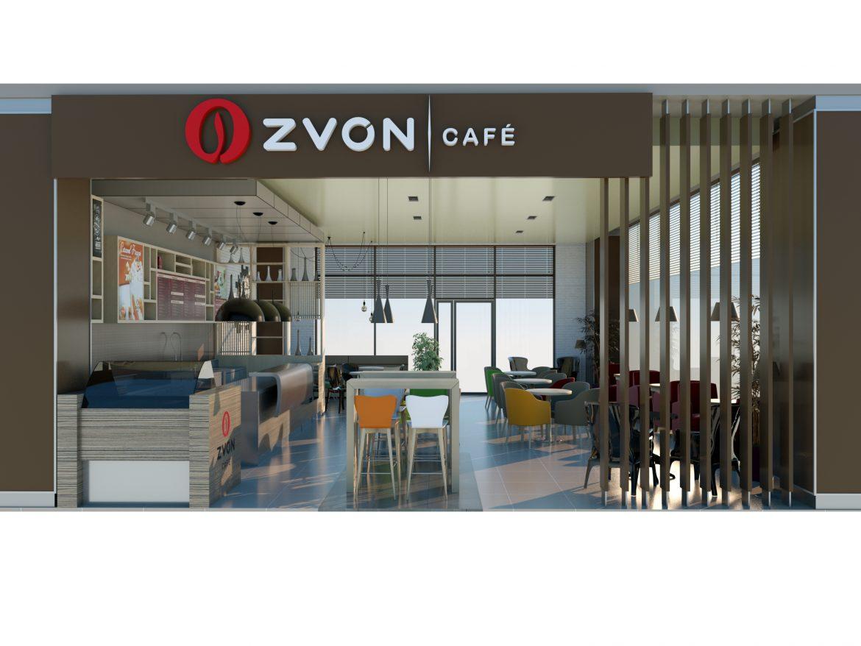 Zvon Cafe 01