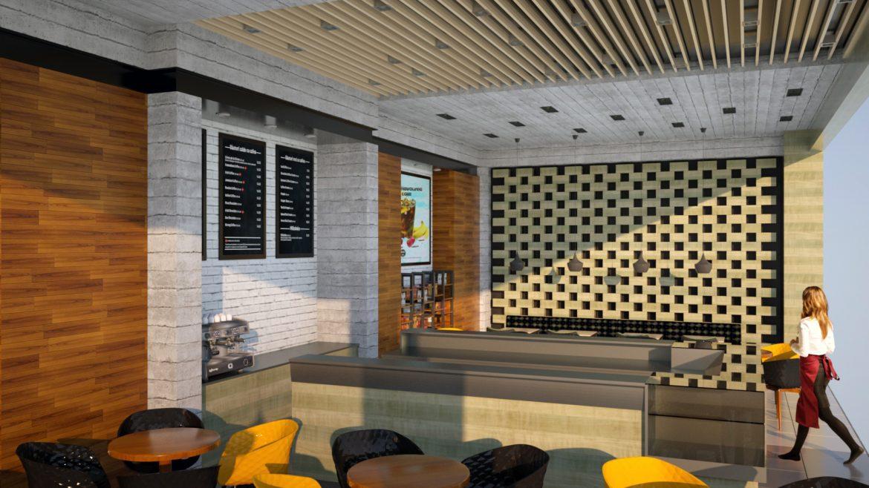 Zvon Cafe Braila 04