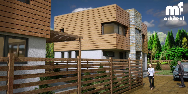 Proiect Casa 01