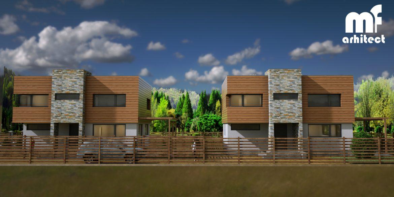 Proiect Casa 04