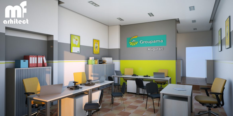 Groupama Cluj 03