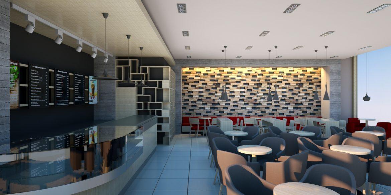 Zvon Cafe Craiova 02