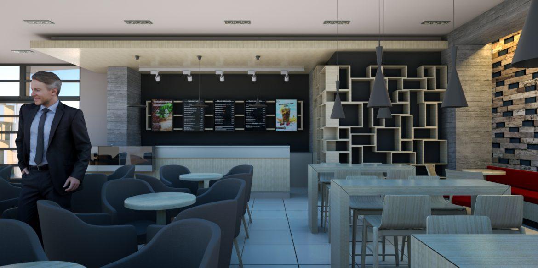 Zvon Cafe Craiova 03