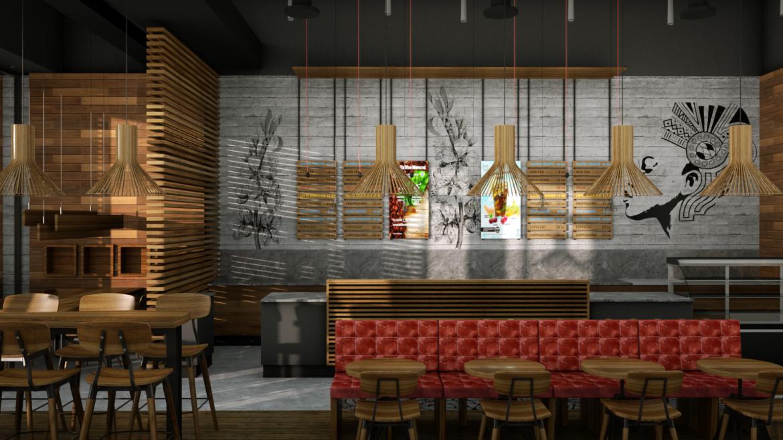 Proiect Cafenea 02