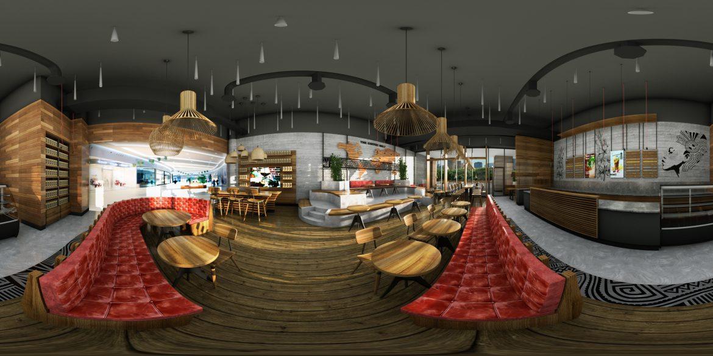 Proiect Cafenea 01