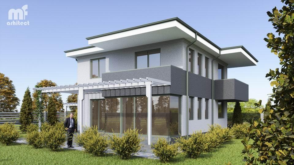 Casa P+E 01