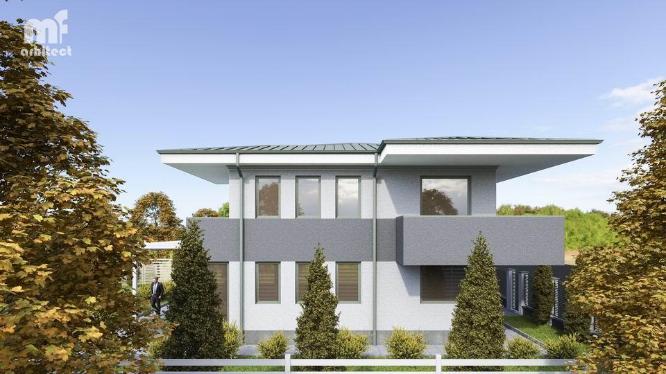 Casa P+E 03